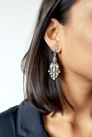 AMERIE EARRINGS