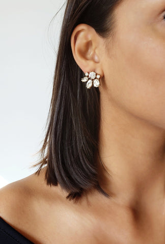 SELITA EARRINGS