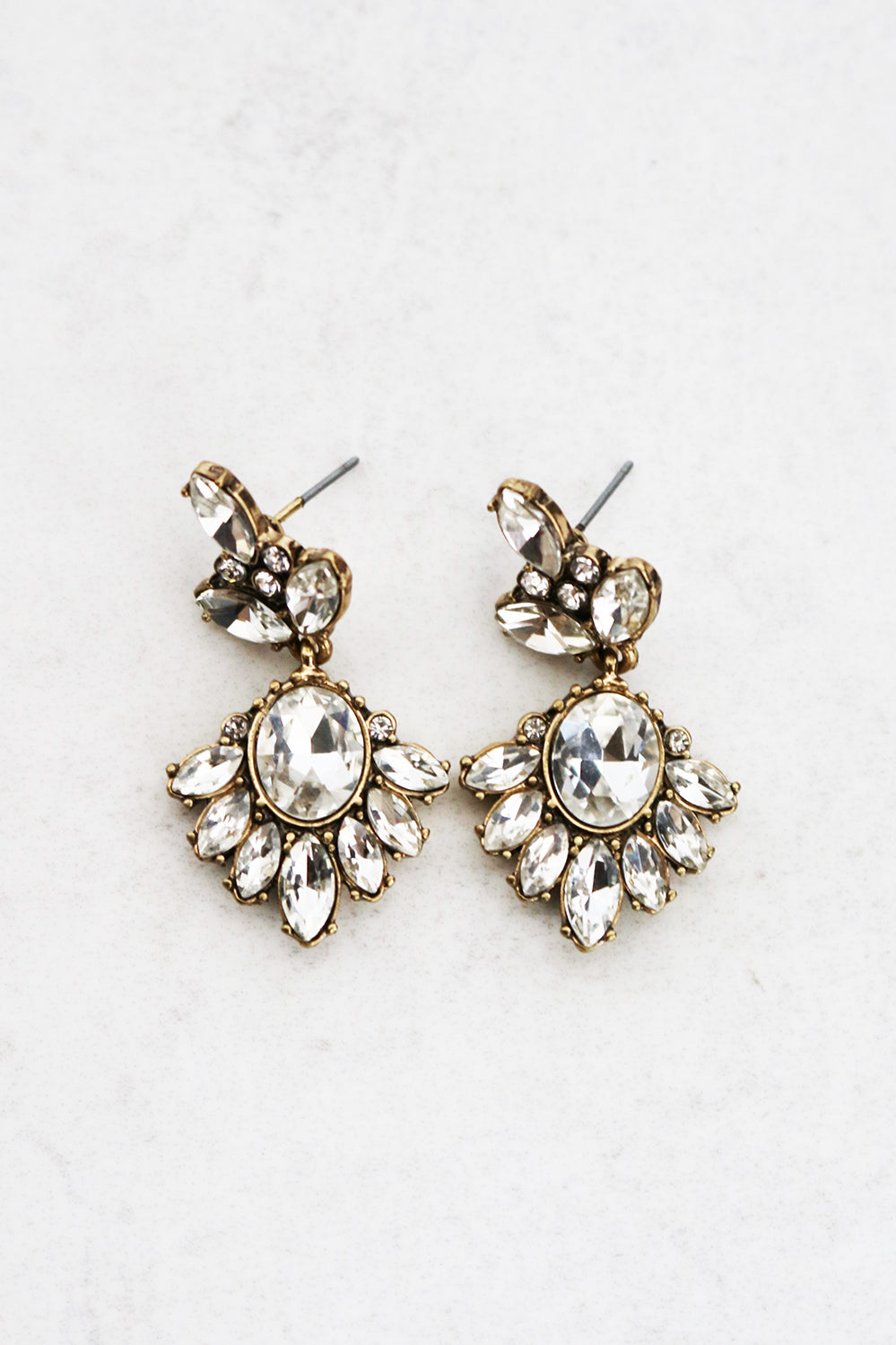 SELITA II EARRINGS
