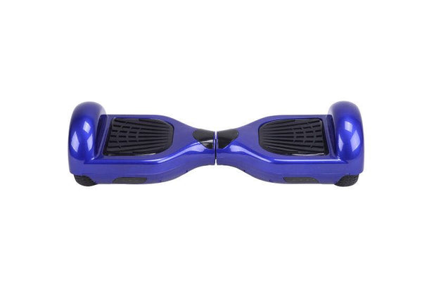 6.5 Inch Blue Self Balance Board