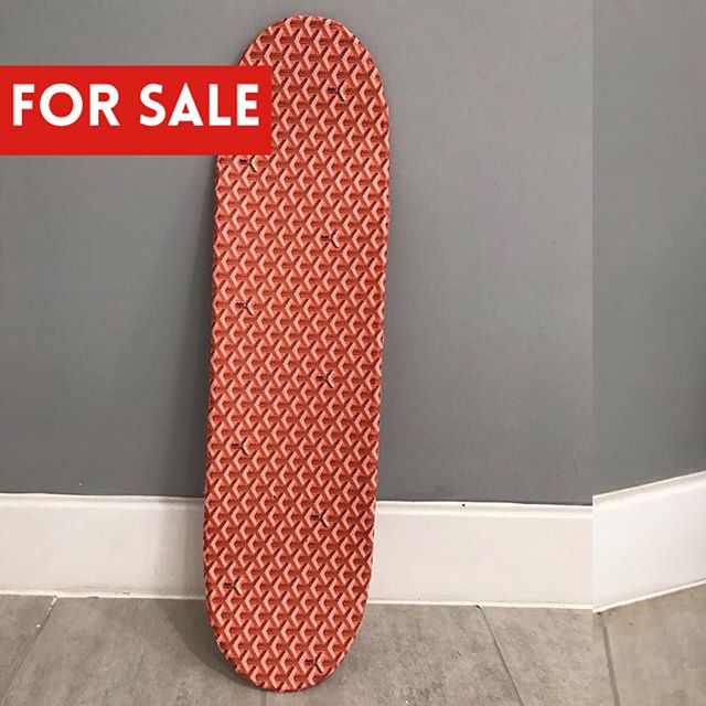 Goyard Skate Deck SellingCommunity - How to create a paypal invoice goyard online store