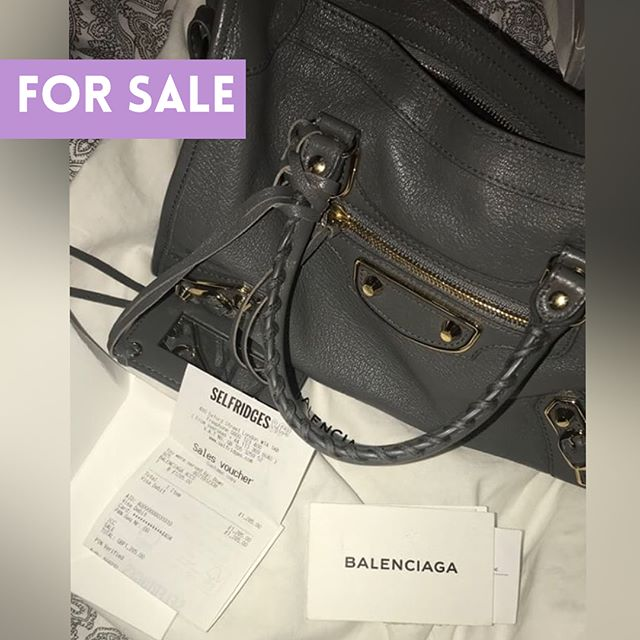 0fb2266020526 Balenciaga Bag  Balenciaga Bag ...