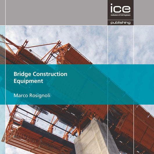 Bridge Construction Equipment