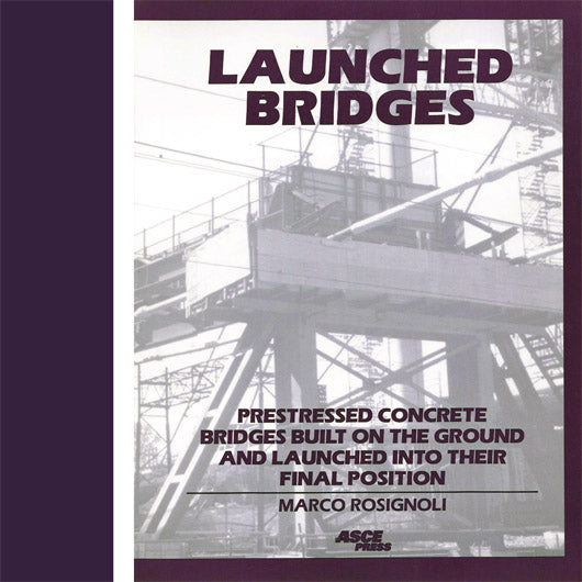 Launched Bridges