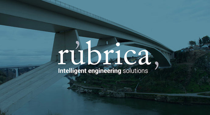 Rúbrica Engineering