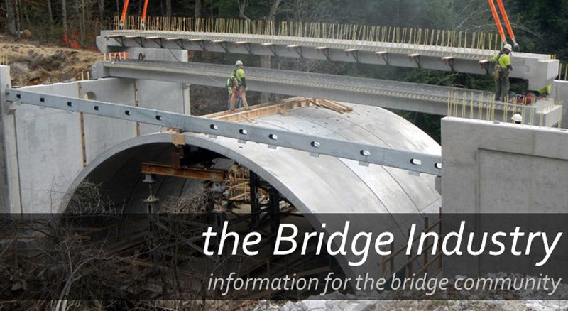 Accelerated Bridge Construction (ABC)