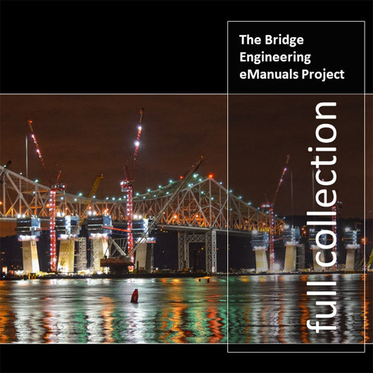 the Bridge Engineering eManuals Project