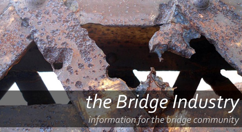 With the diffusion of service life design per ACI 365.1R-00 and fib Bulletin 34, corrosion protection systems have acquired a key role in the design of modern bridges