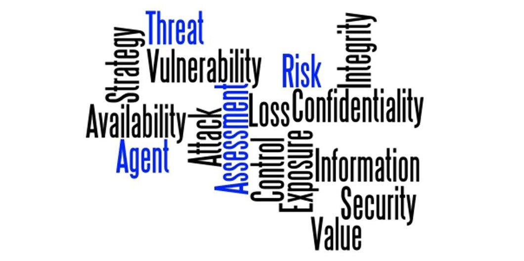 threats and vulnerability
