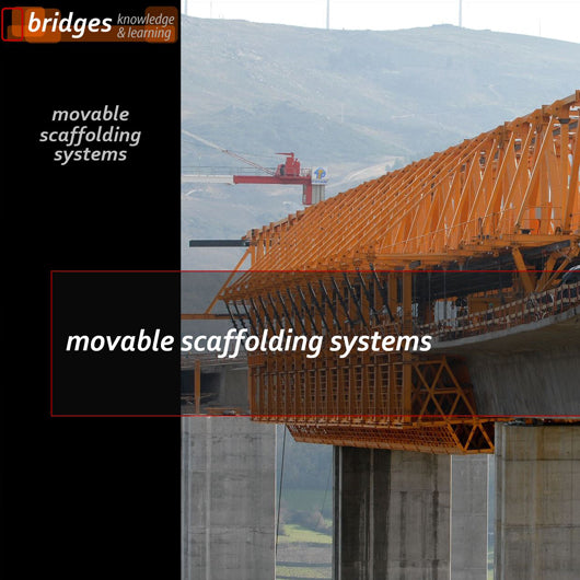Movable Scaffolding Systems