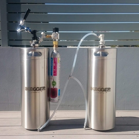 20l-mini-keg-and-tap-system-package