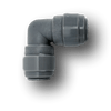 DuoTight 8mm Push Fittings