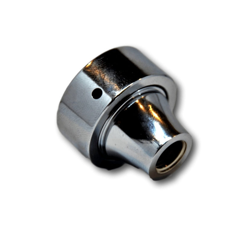 Accessories - MFL To Tap Shank Adapter