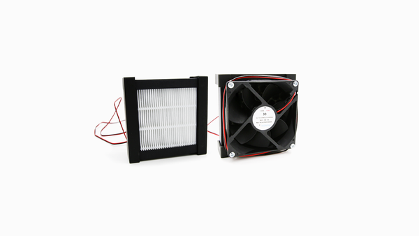 Pro2 Air Filter (Pro2 Series Printer Only)