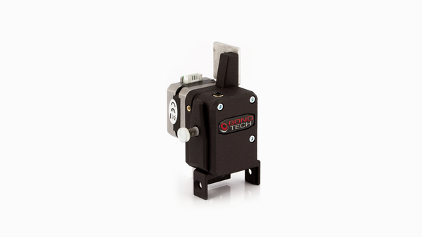 Bondtech Single Extruder (N-Series Printer Only)