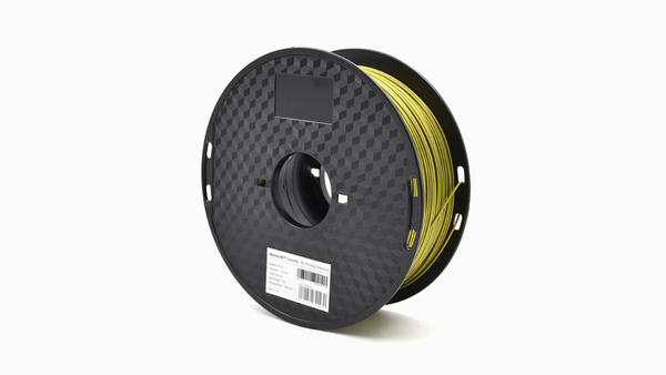 R3D Standard PLA Filament (Colorful)