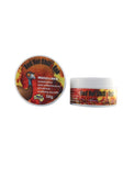 Only Emu Red Hot Chilli Rub 50g