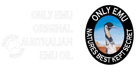 Only Emu Products