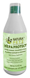 Hepa Protect Liquid - Liver, Kidney, Bladder & Gall Bladder Support & Cleanse*
