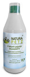 I Want Liquid Immunity - Whole Body Immunity, Cellular & Antioxidant Support*