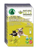 Cleanse & Detox Starter Pack for Dogs and Cats * - Natura Petz Organics