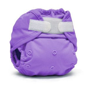 Rumparooz One Size Diaper Cover