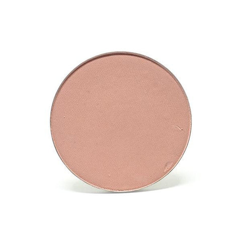 Flushed Pressed Cheek Colour