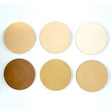 Fix Pressed Powder Foundation