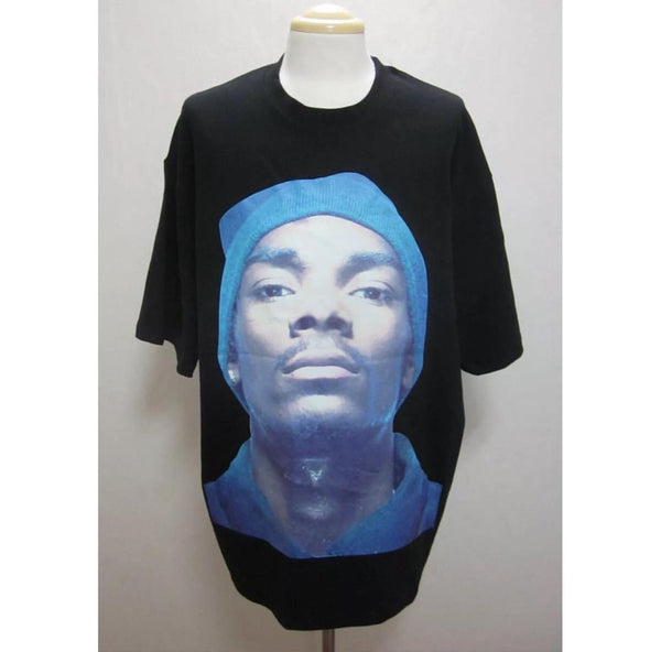 Hip Hop Shirt SD
