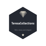 TeresaCollections