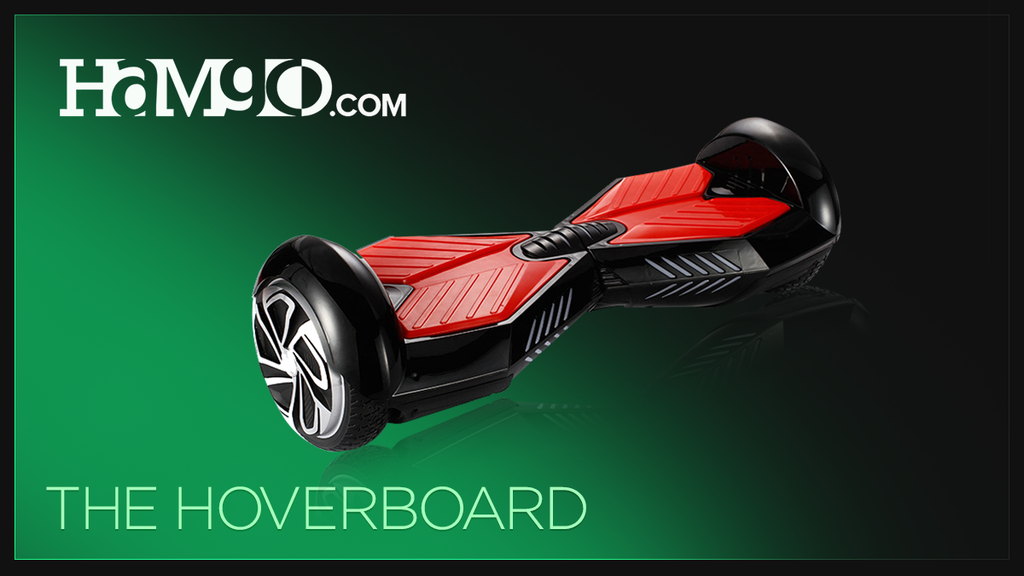 HOT HOLIDAY 2015 NEW HOVERBOARD SCOOTER? HERE IS EVERYTHING YOU NEED TO KNOW
