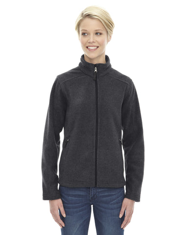 Journey Women's Fleece Jacket