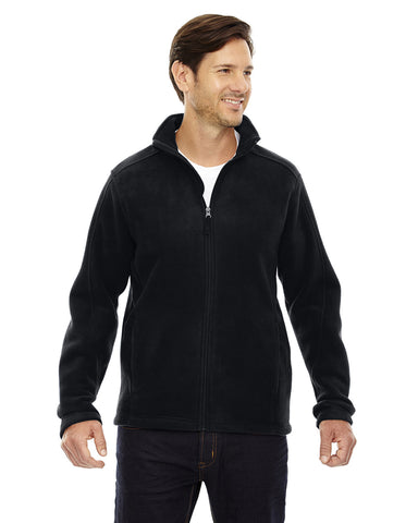 Journey Men's Fleece Jacket