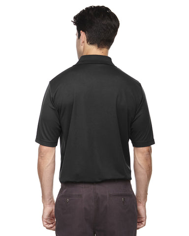 Golf Shirt for $20.00