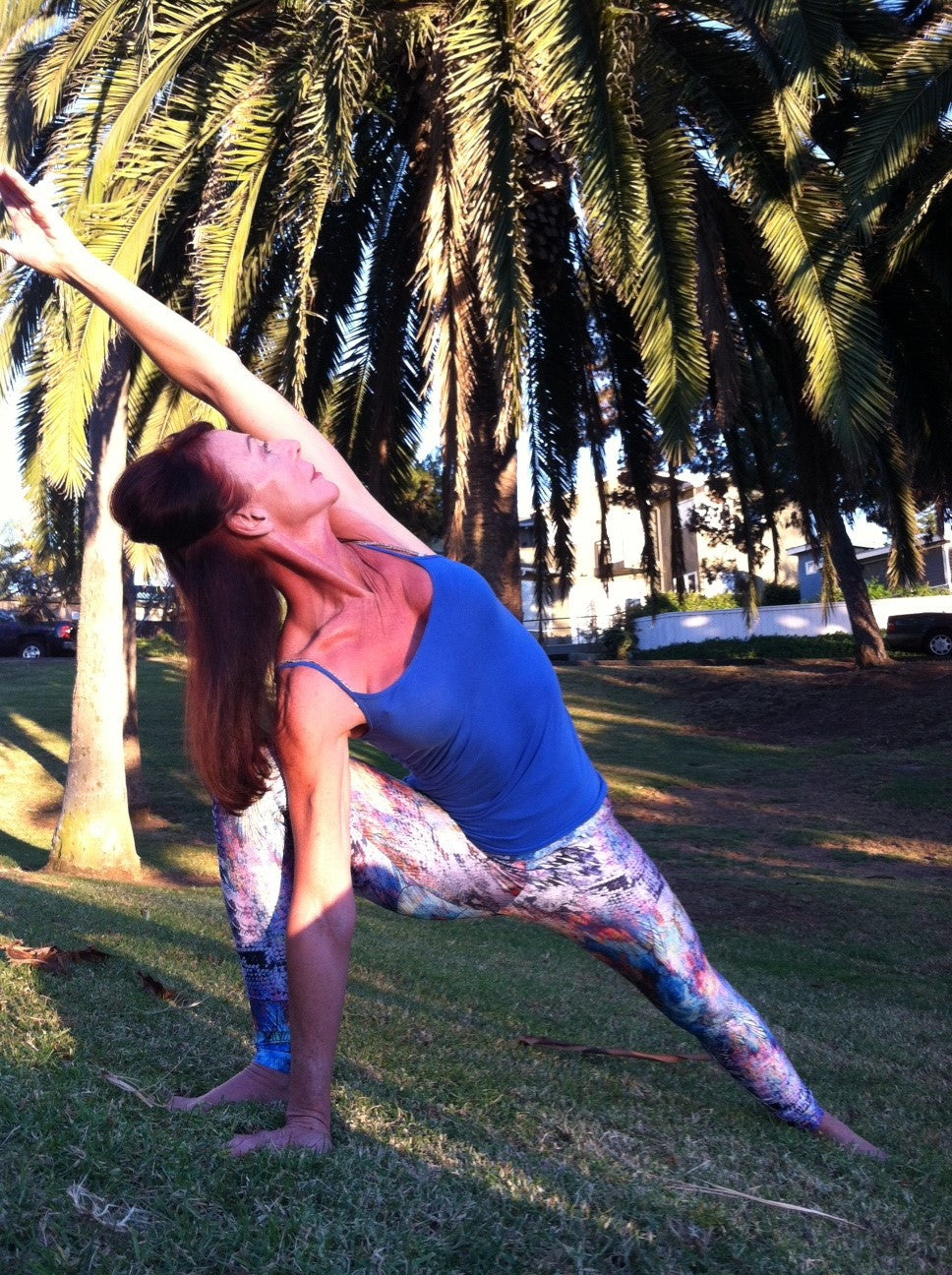 Fitness-Nutrition-Yoga