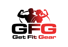 Get Fit Gear