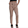 Fashion Women'S High Waist Casual Pants