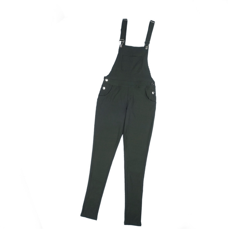 Design high elastic pants
