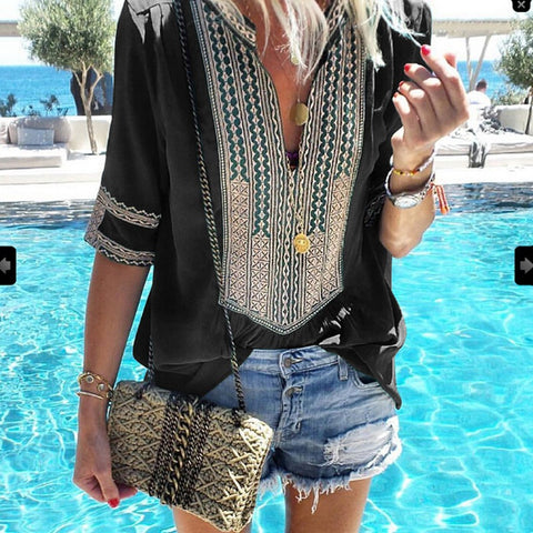 Beach Comfortable Sexy Stylish Women's Fashion Summer Crop Top Vest