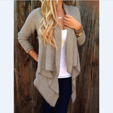 Fall In Love Cardigan - Pre-Order