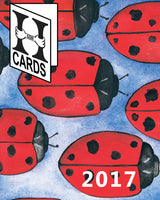 Kasini House Cards 2017 Catalog