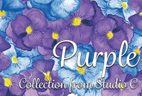 Purple Collection