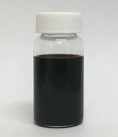 Gold Nanoparticles, Dedecanethiol Coated