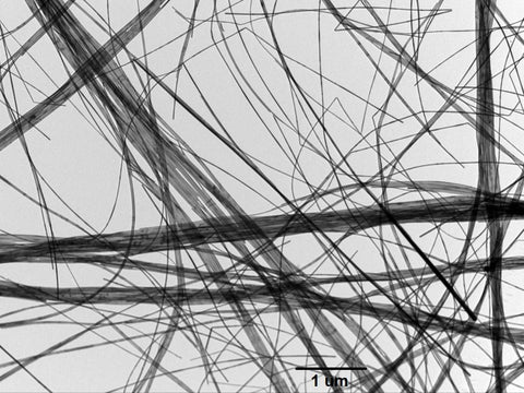 Copper Nanowires A20 (20nm×30µm)