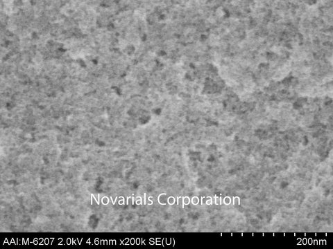 Tin oxide nanoparticles (5-10nm)