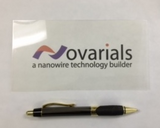 Silver Nanowire Transparent Conductive Films