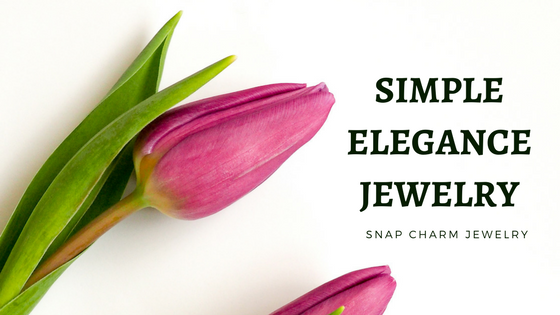 Simple Elegance Jewelry