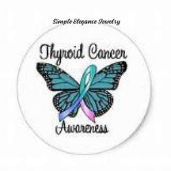 Snap Charm Jewelry 3000 Options On Sale Everyday 12mm 18mm 20mm Snaps Cancer Ribbons