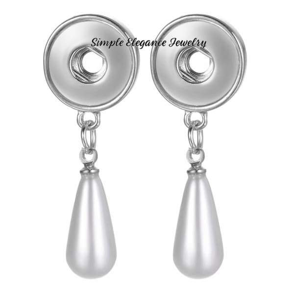 Assorted Cameo Snaps