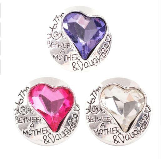 Dream Catcher Feather Necklace